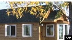 Shtëpitë e vogla, prirje e re në SHBA