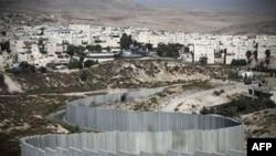 Пригород Иерусалима