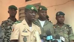 2012-04-02 粵語新聞: 西非領導人馬里問題會議將施加制裁
