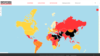 無國界記者:中國必須停止騷擾外國記者