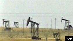 Зависимость США от импортной нефти – угроза национальной безопасности