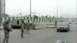 نخست وزیر عراق: مساله مصونیت سربازان آمریکایی عامل خروج آنها است