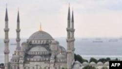 Թուրքիան հրահանգել է 102 մարդու ձերբակալությունը հեղաշրջման դավադրության մեղադրանքով