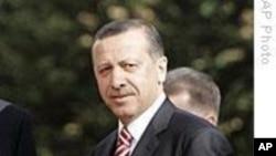 ترکی کے سفیر ا بھی امریکہ نہیں لوٹ رہے