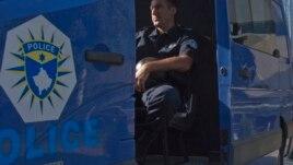 Kosovë-Itali; Arrestohen katër të dyshuar për nxitje të terrorizmit
