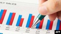 Số liệu mới làm tăng những lo ngại về kinh tế Trung Quốc