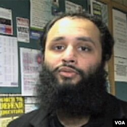 Rashid Ansary