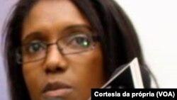 Eurídice Monteiro