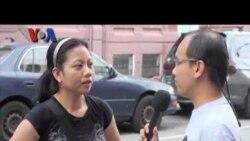 Kabar Hollywood, dan Pengetahuan Umum Warga Indonesia di AS tentang Indonesia - VOA Pop News