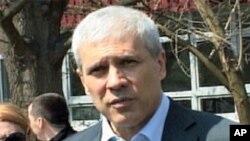 Тадиќ извинувањето за Сребреница го нарече чекор кон помирување