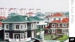中国华西村