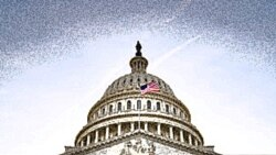 Congress, Capitol in Washington DC.