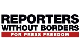 Viti 2014 me 66 gazetarë të vrarë në botë