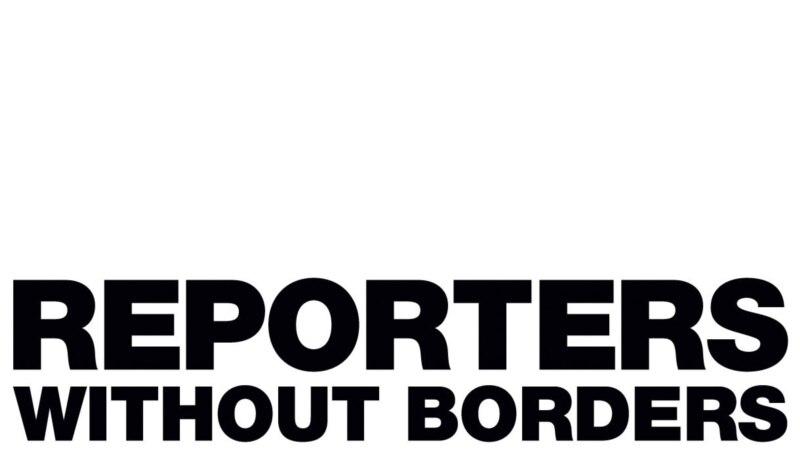 """""""Reporterët pa kufij"""" kritikojnë EULEX-in"""