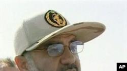 ایران دور مار میزائل کا تجربہ کرے گا