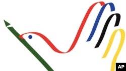 '세계 언론자유의 날' 로고