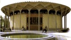 تعطیلی جشنواره های تئاتر و موسیقی در ایران