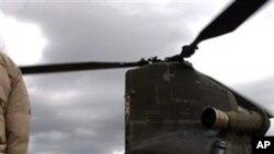 افغانستان سے امریکی افواج کے انخلا کے خطے پر ممکنہ اثرات