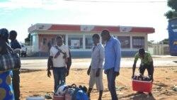 Covid19: Analistas advertem que impacto na economia moçambicana será desastroso