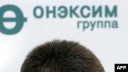 Rusiya milyarderi siyasi partiyanın lideri seçilib
