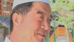Kina: Islam u snažnom zamahu
