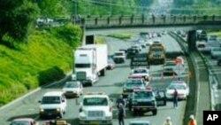 Američke ceste manje pogibeljne: u 2009. najmanje poginulih u zadnjih pola stoljeća