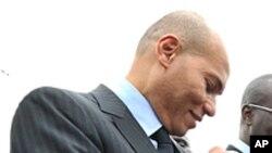 Karim Wade doit expliquer l'origine de sa fortune, chiffrée à plus d'un milliard d'euros