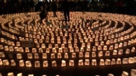 Kërkime të reja për të zhdukurit në Kosovë