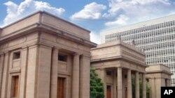 پاکستان کا پہلا مالیاتی میوزیم