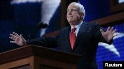 Los republicanos han indicado que permitirán el voto cuando regresen de su receso el 25 de febrero.