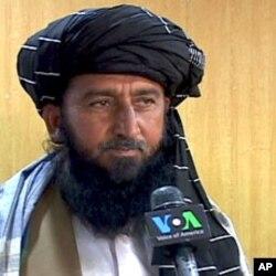 کریم خان وزیر