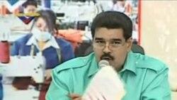 Aumenta el temor de invertir en Venezuela