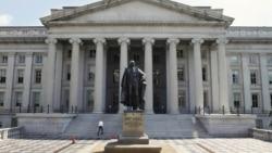 Combating Tax Evasion