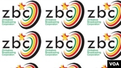 Charamba says of concern is that only a handful of employees at the state broadcaster are involved in the corporation's main business of broadcasting. (File Photo)