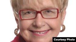 Del. Sheila Hixson