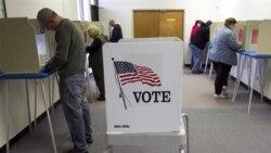 اقتصاد، بزرگترین نگرانی رای دهندگان آمریکایی