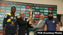 PSL-Zalmi-United-Press-Talk-2