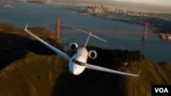 Bombardier 6000