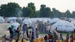 Des attaques de Boko Haram poussent 6.000 nigérians à se réfugier au Tchad