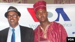 Hargeisa: Kulan Dadwayne oo ku Saabsan Dabaysha