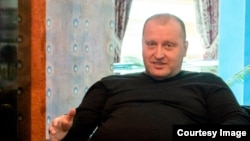 Vještak Radenko Vasić je informacije za procjene prikupljao u kafani. (Foto: CIN)