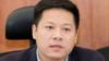 中国知名媒体人罗昌平 (照片来自维权网)