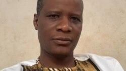 Clement Dembele MR Tokola miriya CEDEAO Ka Waleya Konnan