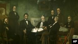 [호기심으로 배우는 역사] 노예제도의 역사 (4)