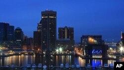 Дводневен економски самит САД – Балкан во Балтимор