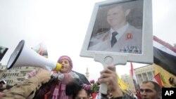 Τρεις μέρες προθεσμία δίνει ο Αραβικός Σύνδεσμος στη Συρία