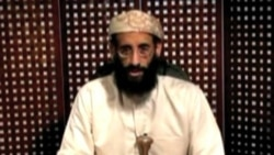 Al-Awlaki was Prominent Al-Qaida Voice Aimed at West