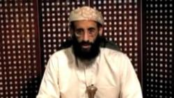 Al-Awlaki was Prominent Al-Qaida Voice Aimed at West