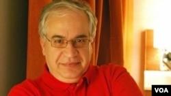 Nasser Sina ناسر سینا