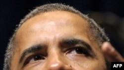 Барак Обама намерен перекрыть налоговые «лазейки»